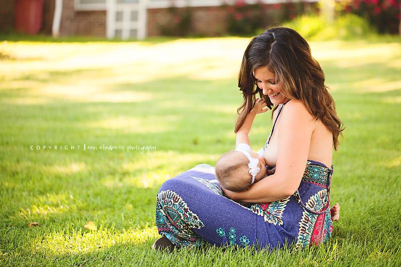 Erin Elizabeth Photography