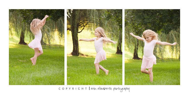 erin elizabeth phtography lexington kentucky photographer