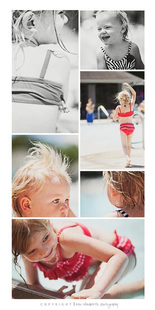 Lexington KY Photographer